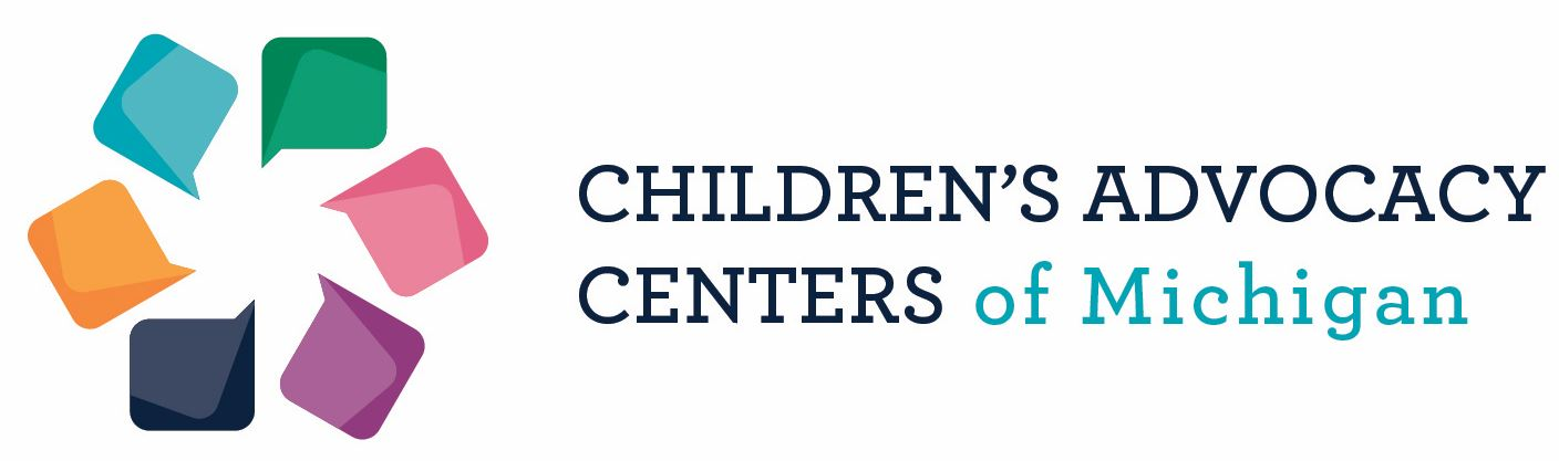 Children S Advocacy Centers Of Michigan TF CBT Learning